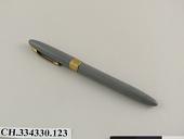 view Fountain Pen digital asset number 1