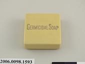view Germicidal Soap digital asset number 1