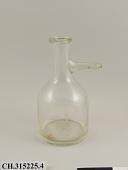 view Filtering Flask digital asset number 1