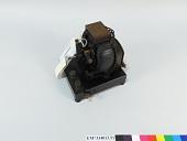 view Muirhead tape drive unit digital asset number 1