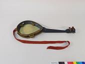 view Estudiantina Stringed Instrument digital asset number 1