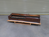 view Unfretted Clavichord digital asset number 1