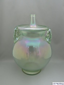 view urn, cinerary digital asset number 1