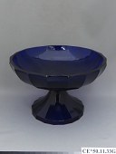 view compote digital asset number 1