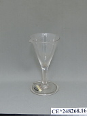 view glass, medicinal digital asset number 1