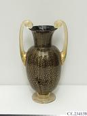 view vase, two handled digital asset number 1