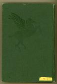 view Toku Shimomura's diary, 1917 digital asset number 1