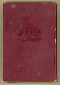 view Toku Shimomura's diary, 1926 digital asset number 1