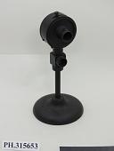 view Phonelescope digital asset number 1