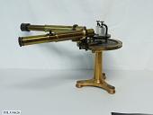 view Spectroscope digital asset number 1