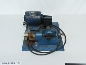 view pump digital asset number 1