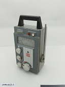 view pH Meter digital asset number 1