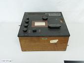 view Spectrophotometer, Coleman Model 11A digital asset number 1