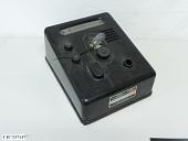 view Spectrophotometer, Coleman Model 6B digital asset number 1