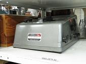 view Spectrophotometer, Coleman Model 14 digital asset number 1