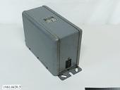 view voltage regulator digital asset number 1