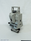 view Lietz Total Station, Sokkisha SET 4 digital asset number 1