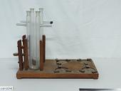 view Gas Analysis Apparatus digital asset number 1