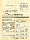 view form, application digital asset number 1