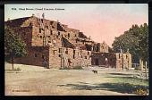view 7514 Hopi House, Grand Canyon, Arizona digital asset: 7514 Hopi House, Grand Canyon, Arizona