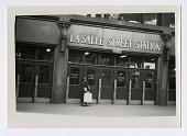 view LaSalle Street Station digital asset: LaSalle Street Station
