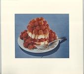 view Raspberry Shortcake digital asset: Raspberry Shortcake