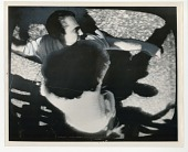 view Assassination attempt of George Wallace digital asset: Assassination attempt of George Wallace