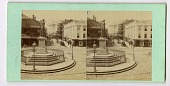 view Henry Clay Monument at Canal & St. Charles Avenues digital asset number 1