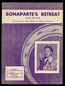 view Bonaparte's Retreat digital asset number 1