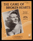 view The Game of Broken Hearts digital asset number 1
