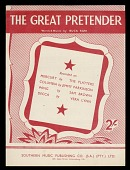 view The Great Pretender digital asset number 1