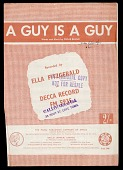 view A Guy Is A Guy digital asset number 1