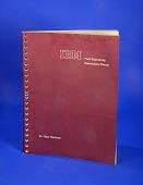 view Book, IBM Field Engineering Maintenance Manual 24-Base Machines digital asset: IBM Field Engineering Maintenance Manual, 24-Base Machines