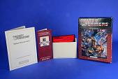 view Transformers Computer Game digital asset: Software, Transformers