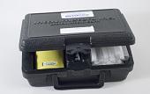 view Alco-Sensor FST Breath Alcohol Tester digital asset number 1