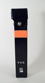 view Voice Activated Passive Alcohol Sensor, Lion Laboratories digital asset number 1