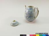 view teapot digital asset number 1