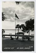 view Lakeside Inn, Mt. Dora, Florida digital asset number 1
