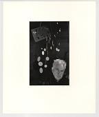 view Alexander Calder digital asset: Alexander Calder