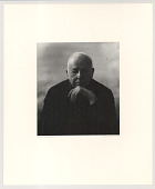 view Paul Strand digital asset: Paul Strand