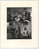 view Claes Oldenburg digital asset: Claes Oldenburg