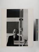 view Piet Mondrian digital asset: Piet Mondrian