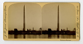 view stereograph digital asset number 1