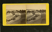 view No 499. View in Fall River Mass digital asset number 1
