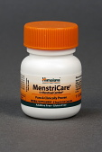 view MenstriCare, for Menstrual Comfort digital asset number 1