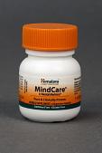 view Mindcare, for Mental Alertness digital asset number 1