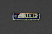 view Tums Antacid Sample - Eat Like Candy - Stomach Distress digital asset number 1