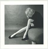 view Marlene Dietrich digital asset: Marlene Dietrich