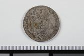 view 4 Macutas, Portuguese Guinea, 1796 digital asset number 1