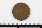 view 50 Centavos, Portuguese Guinea, 1946 digital asset number 1